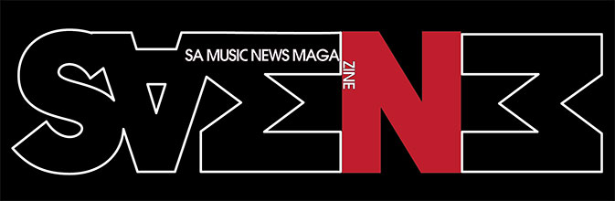 SA Music News Home