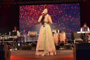 Sibaya's Sun Park stages Indian Idol live concert | SA Music