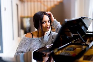 Paxton To Perform In The USA This March | SA Music News