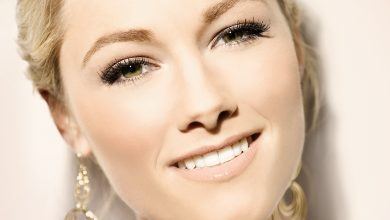 "Photo of Win a ""Best of "" CD by phenomenal international songstress Helene Fischer – CLOSED"