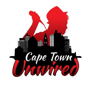 CAPE TOWN UNWIRED @ NOMAD BISTRO & BAR
