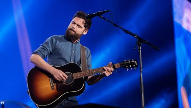 Photo of Passenger to play at GrandWest in November