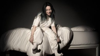 Photo of When We All Fall Asleep, Where Do We Go? – Billie Eilish Album Review