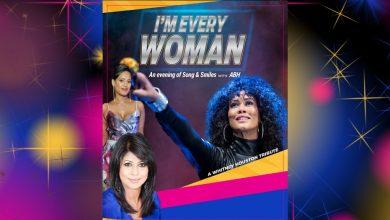 Photo of Belinda Davids brings internationally acclaimed Whitney Houston tribute show to Sibaya