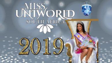 Photo of Miss UniWorld SA 2019 to be crowned at Sibaya's IZulu Theatre