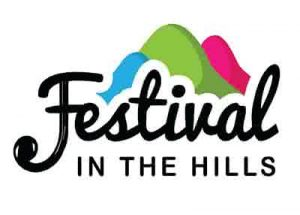 Festival In The Hills - Hillcrest @ CityHill Church