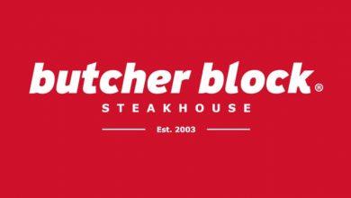 Photo of Award-Winning Butcher Block Opens at Sibaya with New 'Hooked on the Block' Seafood Menu