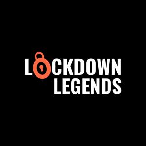 Lockdown Legends @ Online event