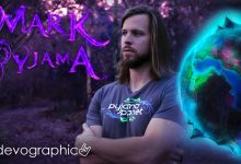 Photo of Devographic chats with Mark Pyjama the main creative driving force behind Pyjama Planet Studios