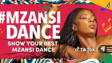 Photo of SA Diversity Shines Bright for Heritage Day through Local Dance Challenge on Tik Tok