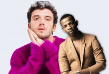 Photo of Lauv & Zakes Bantwini Help South Africa's 'Ubuntu Pathways' vital Covid-19 operation with the remix of 'Modern Loneliness' Royalties