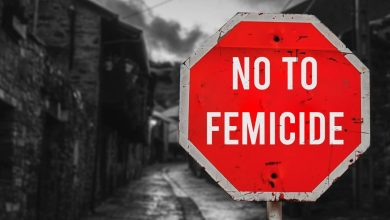 Photo of R&B single 'No To Femicide' out now – A GBV anthem from Cape Town urban group, Kamisa