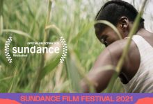 Photo of Short film debut 'Five Tiger' of SA writer/director Nomawonga Khumalo selected to play in 2021 Sundance Film Festival!