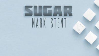 Photo of Mark Stent drops a Masterpiece Born from Lockdown Reflection, 'Sugar' – the 4th solo album
