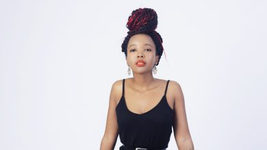 Photo of Singer / Pianist Soki Saka releases her first single titled 'Wena'