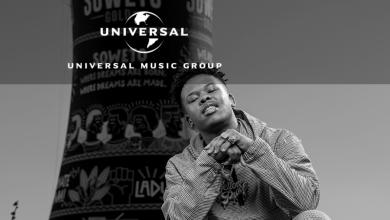 Photo of Universal Music Group announces Strategic Leadership Appointments within Africa