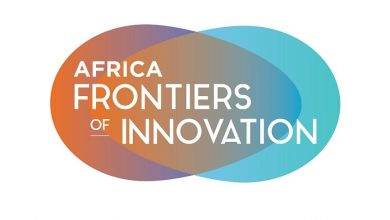 Photo of Canon announces launch of Africa Frontiers of Innovation Series 2021