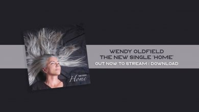 Photo of Wendy Oldfield takes us 'Home' with her brand new single