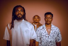 Photo of Pan African Group, Pro-Horizon Remind us of things that really matter in New Single 'You Matter'