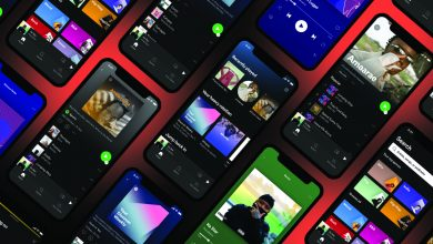Photo of Spotify Launches New Markets in Ghana, Kenya, Nigeria, Tanzania & Uganda!