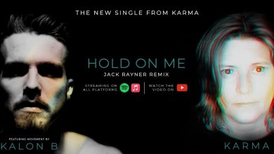 Photo of Now that her court battle with Lil Wayne is behind her SA Icon Karma is back with new single Featuring Remix By U.S. Hit Producer Jack Rayner