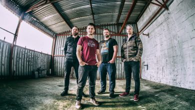 Photo of Cape Towns hard-hitting Ill System go back to their roots with new single 'Rock Bottom'