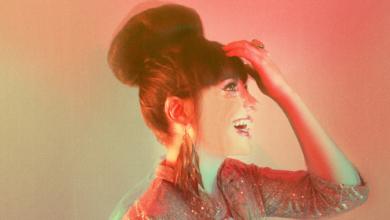 Photo of Jamie-Lee Sexton returns with powerful uplifting new single 'It's True'