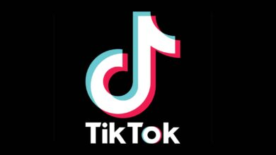 Photo of TikTok Strikes Multi-Territory Licensing Deal with South Africa's SAMRO/CAPASSO