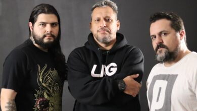 Photo of Brazilian Band 'Controlled Test Environment' Release Powerful Experimental Metal track 'Untouchables'