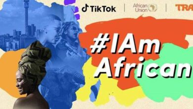 Photo of Celebrate Africa Day with Exciting Multicultural Activities on TikTok in Partnership with Africa Union & TRACE