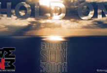 Photo of Overdrive Indie Rockers Fourth Son South Release motivational New single 'Hold On'
